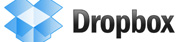 Dropbox is attempting to raise $250 million in funding this year, which would value the firm at $8 billion...